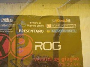 Sponsor e patrocini: tutta la Lega Veneta schierata! (Comune, Provincia e Regione)
