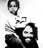 Petizione ad Obama per un nuovo processo a Mumia Abu-Jamal