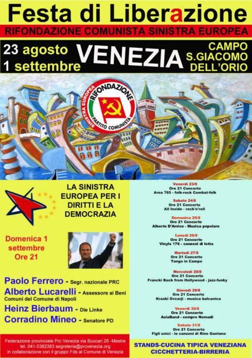 Festa_liberazione_venezia_2013
