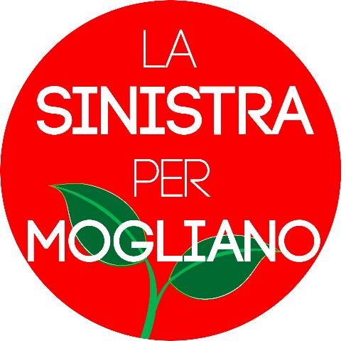 LogoLSpM