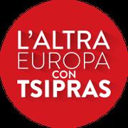 logoufficiale_laltraeuropa180