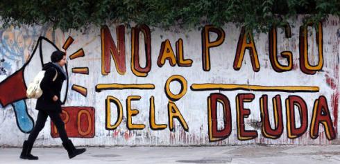 NoalPago